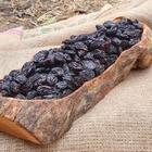 Beta Tea 250 gr Siyah Çekirdekli Üzüm