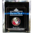 Beta Tea Beta English Best Bardak Poşet 25x2 gr Seylan Çayı