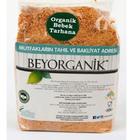 Beyorganik 200 gr Organik Bebek Tarhanası