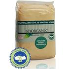 Beyorganik 500 gr Tam Buğday Unlu Organik Bebek Tarhanası