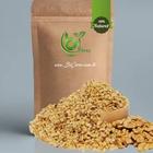 Biçerez 1 kg Kırık Pirinç Ceviz İçi