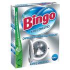 Bingo 500 gr Kireç Önleyici