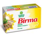 Birma 5x250 gr Margarin