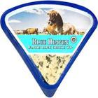 Blue Heaven 100 gr Rokfor Peynir