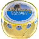 Blue Heaven Danish 3 kg Blue Peynir