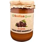 Bodisa Gurme 750 gr Yaban Eriği Marmelatı