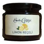 Bolu Çiftliği 330 gr Limon Reçeli