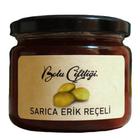 Bolu Çiftliği 330 gr Sarıca Erik Reçeli