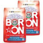 Boron Matik 2x4 kg Doğal Mineralli Temizlik Ürünü