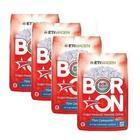 Boron Matik 4x4 kg Doğal Mineralli Temizlik Ürünü