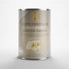 By Tüfekçi 1 kg White Chocolate Sıcak Çikolata