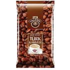 Cafe Valente Şekip Efendi 250 gr Türk Kahvesi