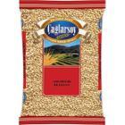 Çağlarsoy 1 kg  Aşurelik Buğday