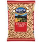 Çağlarsoy 2,5 kg İspanyol Nohut