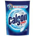 Calgon 1000gr Çamaşır Makinesi Kireç Önleyici Toz