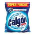 Calgon 2.5 kg Toz Kireç Önleyici