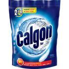 Calgon 4x1500 gr Çamaşır Makinesi Kireç Önleyici Toz