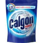 Calgon Power 2x500 gr Kireç Önleyici