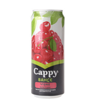 Cappy 330 ml Kutu Vişne Meyve suyu