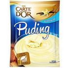 Carte D'or 122 gr Vanilyalı Puding