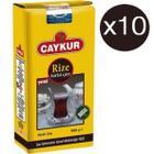 Çaykur 10x1000 gr Rize Turist Çayı