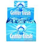 Center Fresh Yeşil Nane Aromalı Sakız 100 Adet