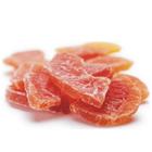 Çerez Tabağı 500 gr Papaya Kurusu