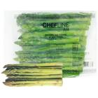 ChefLine Yeşil Kuşkonmaz 500 gr