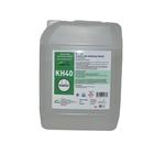 Chemist 0,75 kg KH 40 Yanmış Yağ Temizleme Maddesi