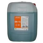 Chemist 20 kg EN 15 Elde Bulaşık Yıkama Deterjanı