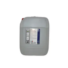 Chemist 20 kg KH 50 Ağır Yağ Ve Kir Temizleme Maddesi