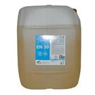 Chemist 22 kg EN 30 Bulaşık Makinesi Deterjanı
