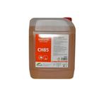 Chemist 5 kg CH 85 Ahşap Temizleyici