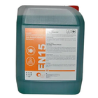 Chemist 5 kg EN 15 Elde Bulaşık Yıkama Deterjanı