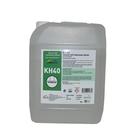 Chemist 5 kg KH 40 Yanmış Yağ Temizleme Maddesi