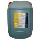 Chemist Eko 20 kg KH 15 Elde Bulaşık Yıkama Deterjanı