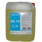 Chemist Extra 20,6 kg EN 10 Elde Bulaşık Yıkama Deterjanı