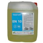Chemist Extra 5,15 kg EN 10 Elde Bulaşık Yıkama Deterjanı