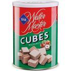 Çizmeci Time Wafer Master Cubes Fındıklı 12x220  gr