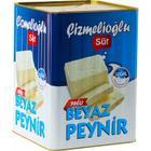 Çizmelioğlu 4,5 kg Yağlı Beyaz Peynir