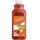Colorado 2200 gr Salsa Mexicana Sos