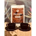 Cope Of Coffee 250 gr Türk Kahvesi + 2x250 ml Türk Kahvesi Fincanı