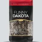 Dakota Ay Çekirdeği Özel Kavrulmuş 300 gr