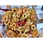 Dal Kurusu 12 Çeşit Karışık Kuru Meyve Paketi 500 gr