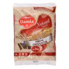 Damla 1 kg Osmancık Pirinç
