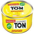 Dardanel 12x160 gr Ton Balığı