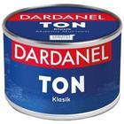 Dardanel 1705 gr Klasik Ton Balığı