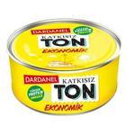 Dardanel 24x80 gr Ekonomik Ton Balığı