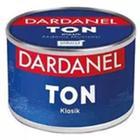 Dardanel Akdeniz Mucizesi Light 2x150 gr Ton Balığı