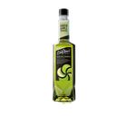 Davinci Gourmet 750 ml Yeşil Elma Şurubu
